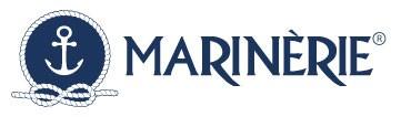 Marinèrie